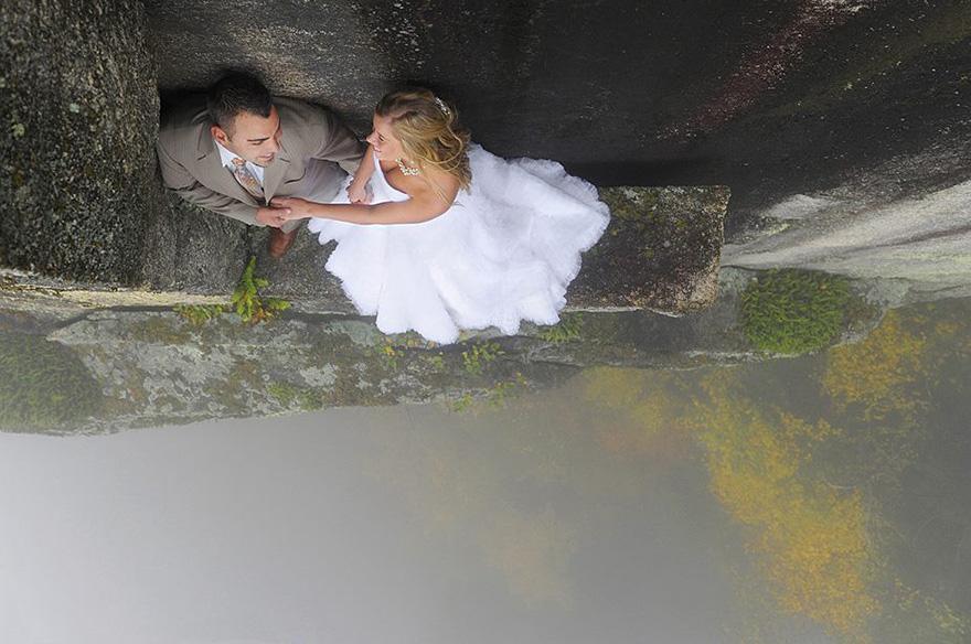sesiones-fotograficas-boda-risco-jay-philbrick-new-hampshire (16)
