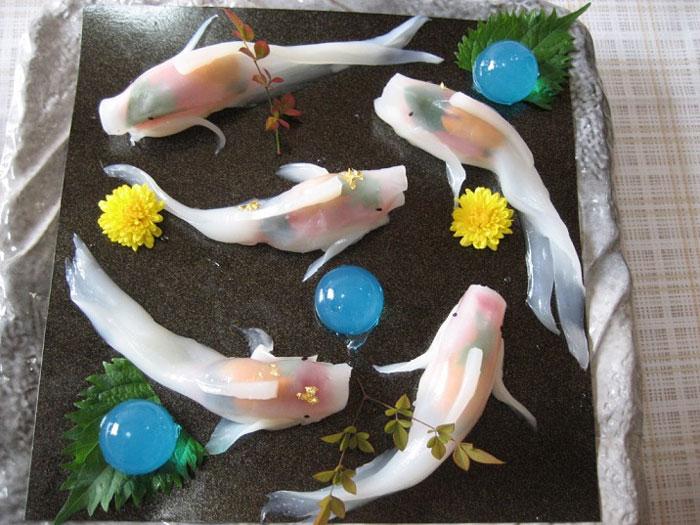sushi-forma-carpa-koi-junskitchen (12)