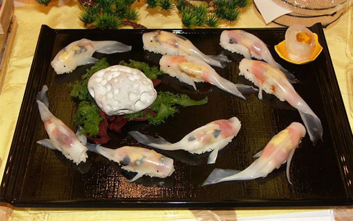 sushi-forma-carpa-koi-junskitchen (13)
