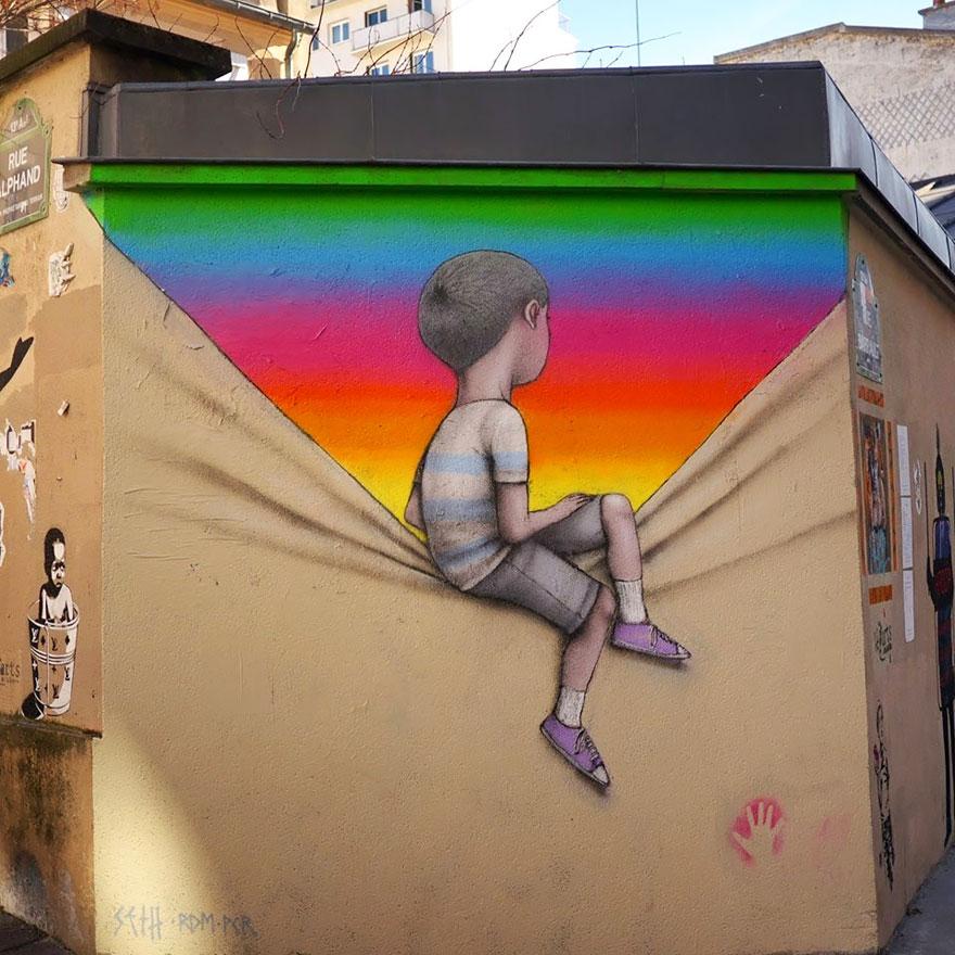 arte-urbano-edificios-seth-globepainter-julien-malland (2)