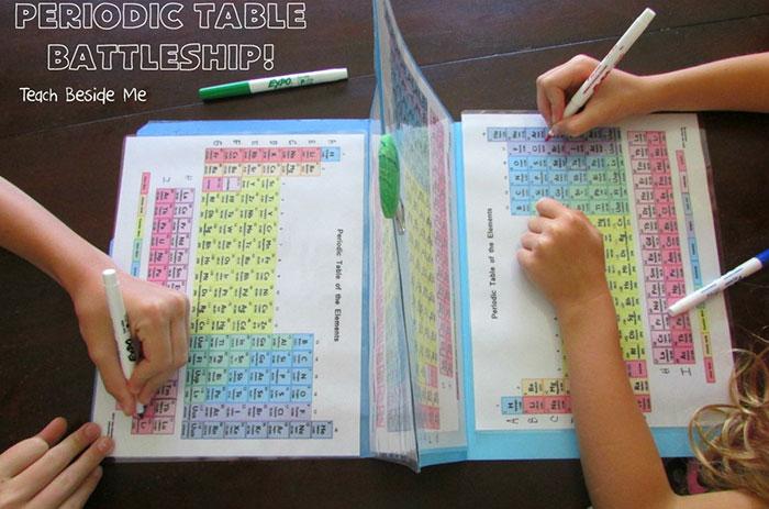 batalla-naval-tabla-periodica-quimica-karyn-tripp (3)