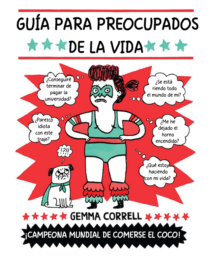 comics-ansiedad-depresion-gemma-correll (1)