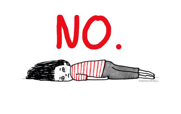 comics-ansiedad-depresion-gemma-correll (7)