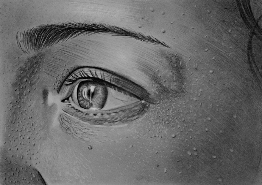 dibujante-realista-sin-brazos-mariusz-kedzierski (11)