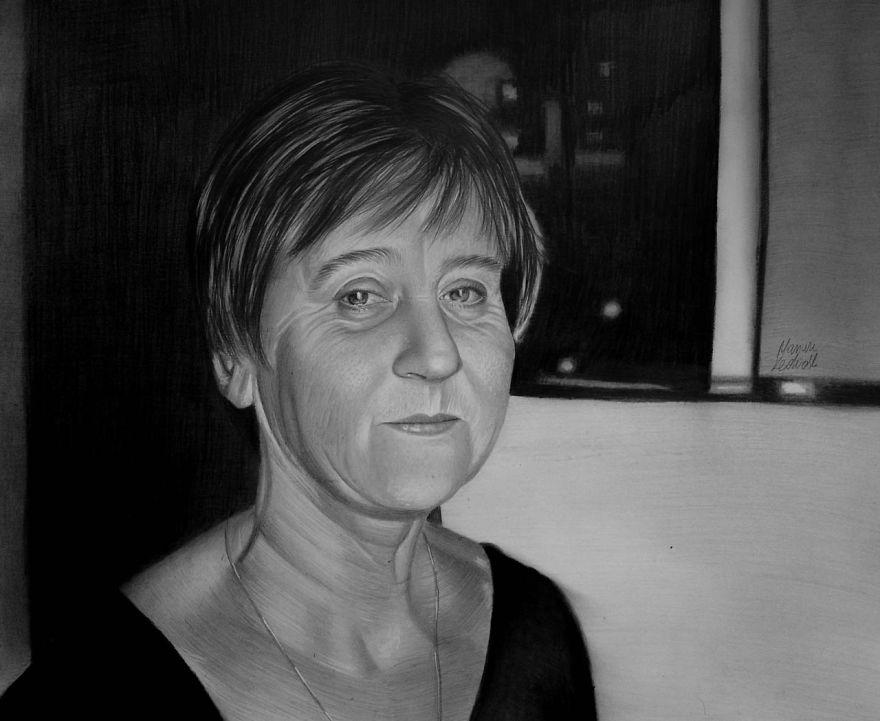 dibujante-realista-sin-brazos-mariusz-kedzierski (4)