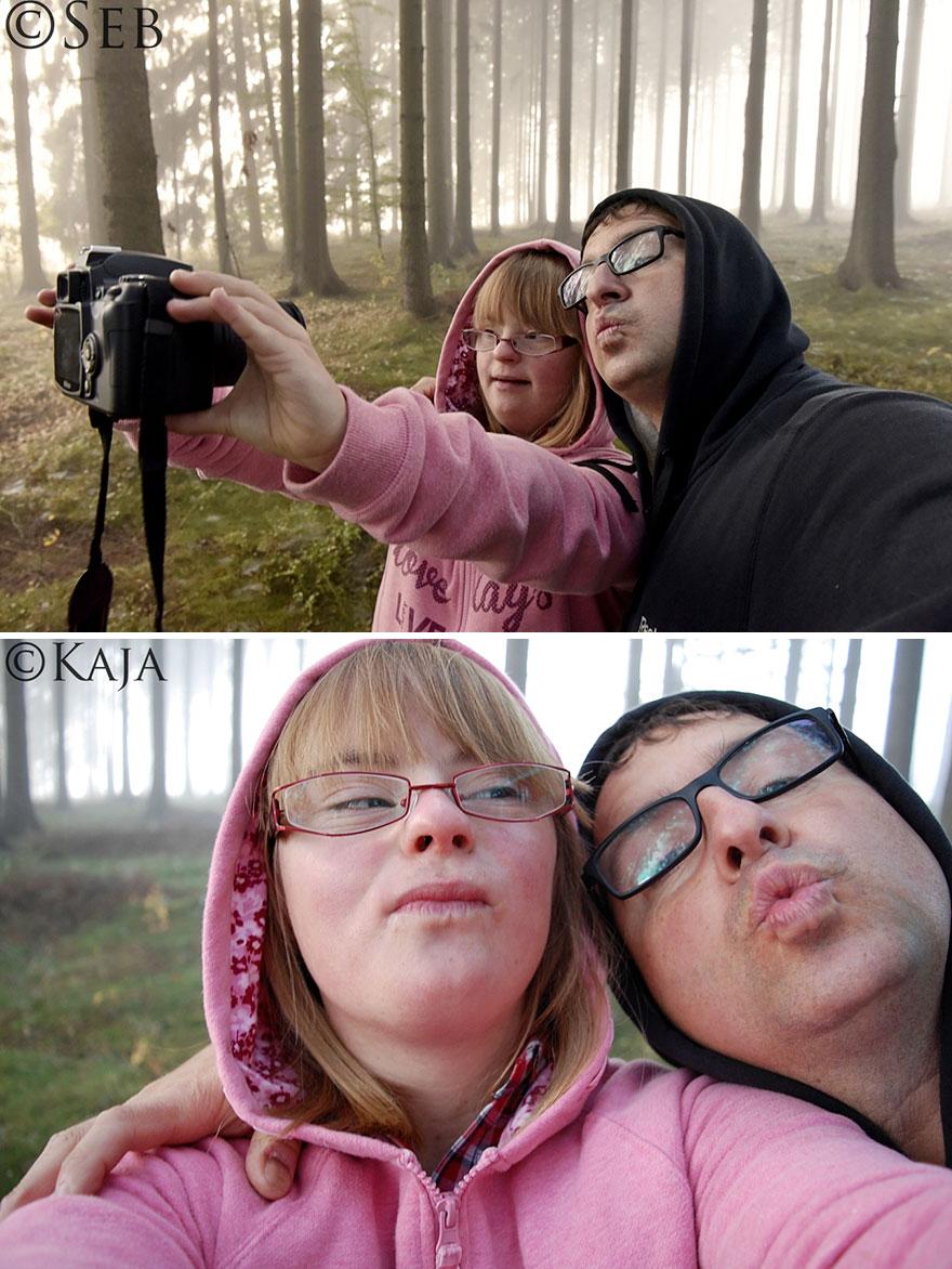 duelo-fotografico-padre-seb-hija-kaja-sindrome-down (4)