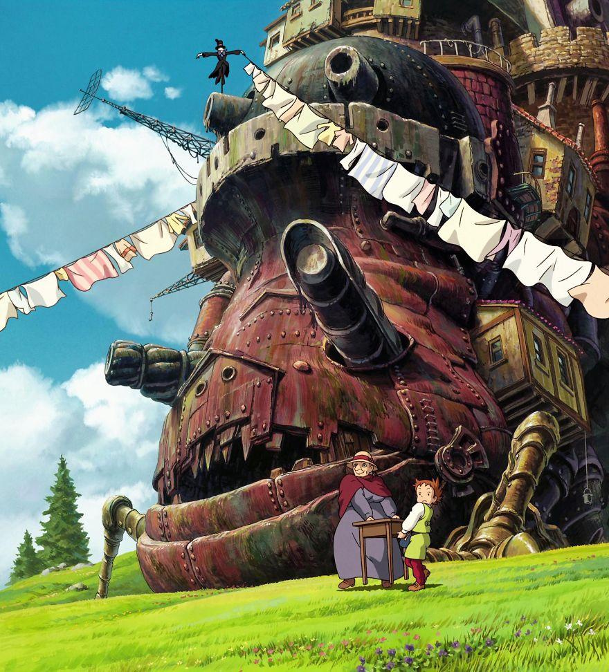 fondos-pantalla-anime-75-cumpleanos-miyazaki (11)