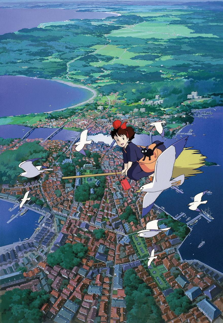 fondos-pantalla-anime-75-cumpleanos-miyazaki (4)