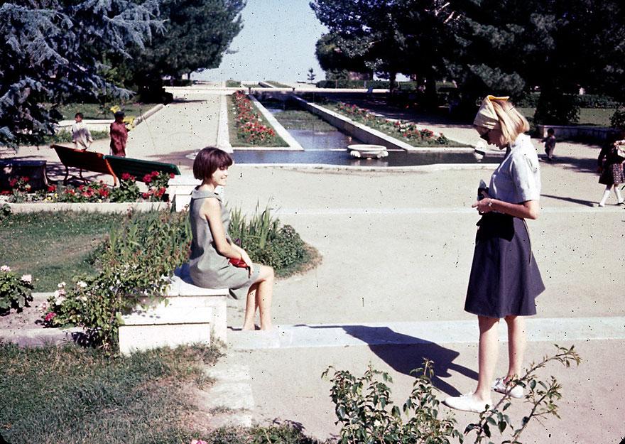 fotos-afganistan-1967-bill-podlich (16)