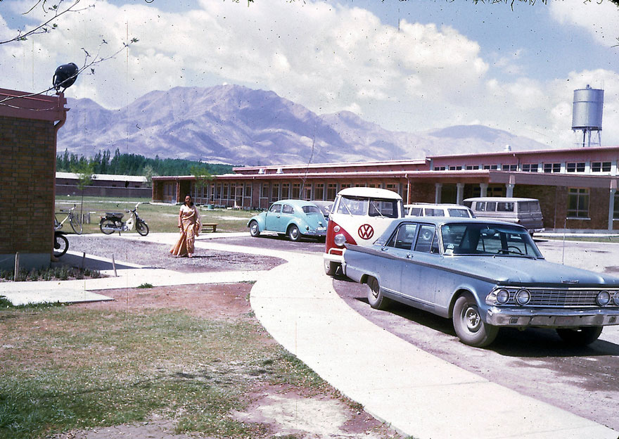 fotos-afganistan-1967-bill-podlich (19)