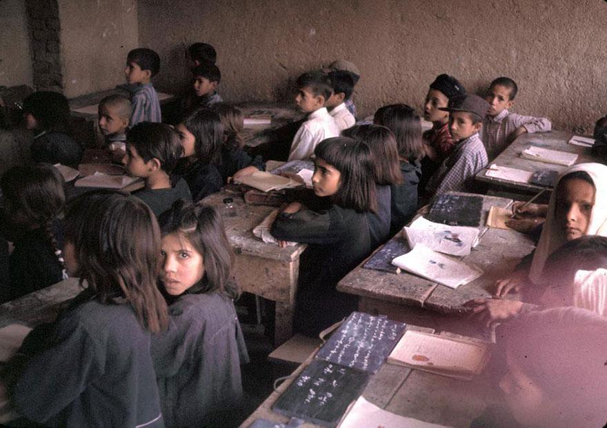 fotos-afganistan-1967-bill-podlich (8)