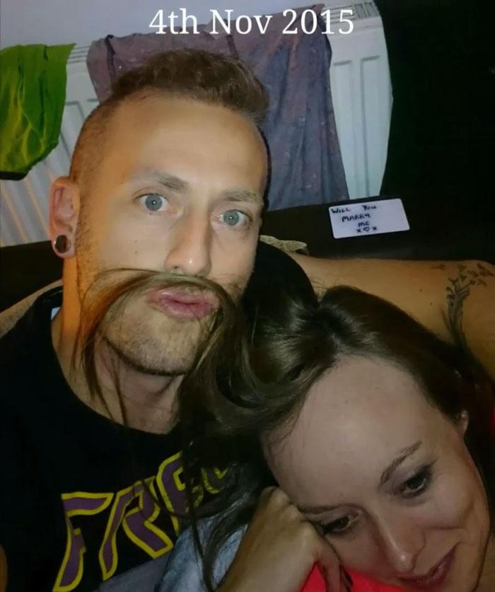 fotos-propuesta-matrimonio-escondida-ray-smith-claire-bramley (8)