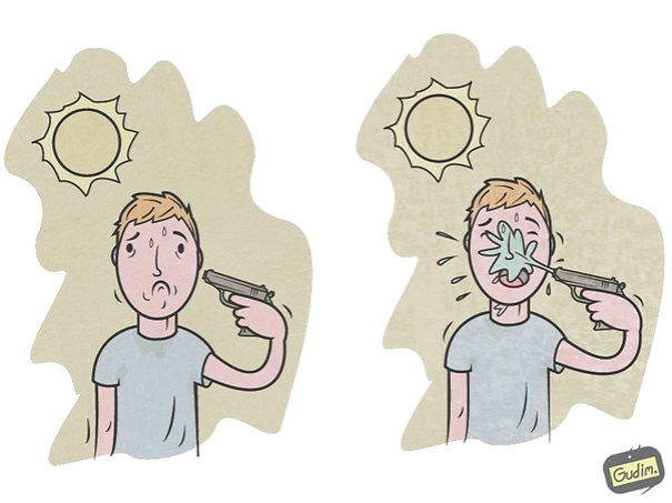 ilustraciones-sarcasticas-anton-gudim-rusia (12)