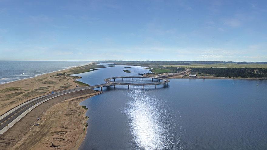 puente-circular-rafael-vinoly-uruguay (5)