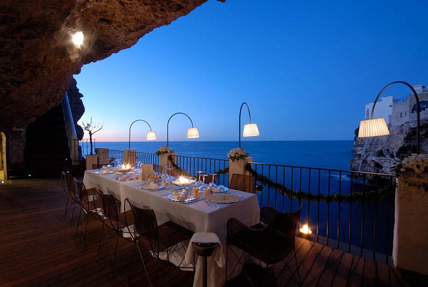 restaurante-cueva-grotta-palazzese-italia (1)