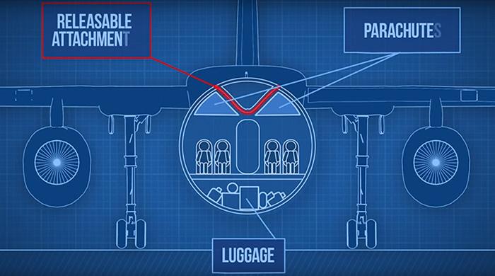 seguridad-area-cabina-avion-separable-vladimir-tatarenko (3)