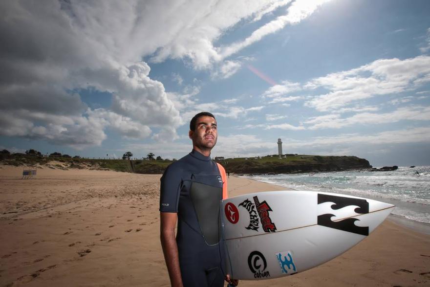 surfista-ciego-derek-rabelo-brasil (5)