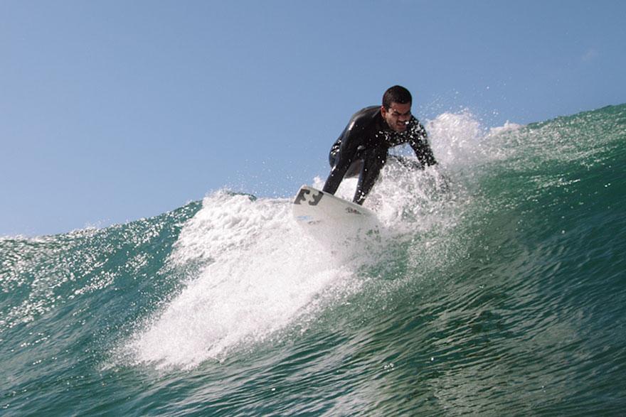 surfista-ciego-derek-rabelo-brasil (8)
