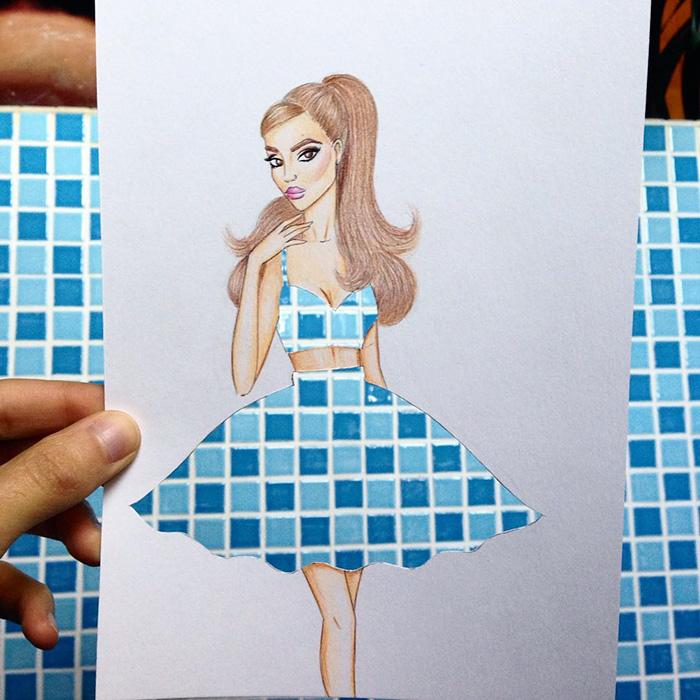 vestidos-recortables-papel-edgar-artis (10)
