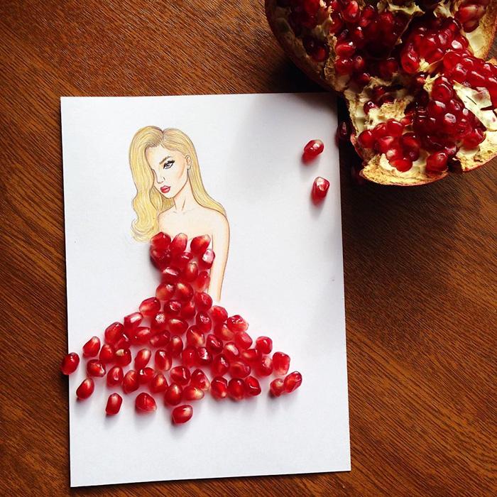 vestidos-recortables-papel-edgar-artis (13)
