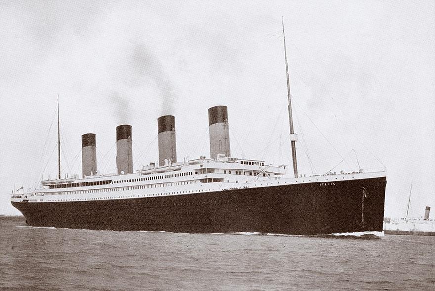 barco-titanic-2-replica-clive-palmer (14)