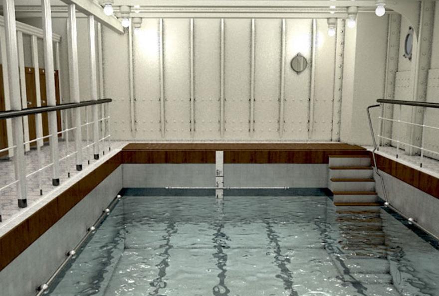 barco-titanic-2-replica-clive-palmer (24)