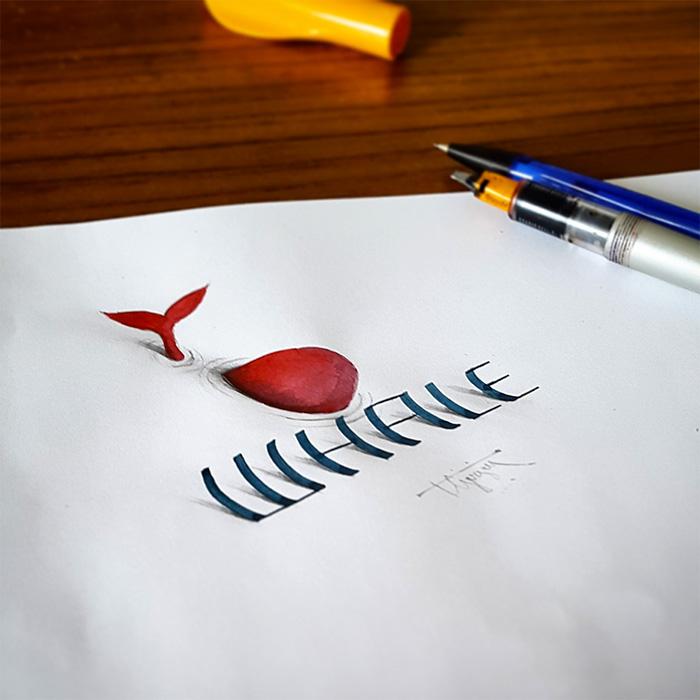 caligrafia-3d-tolga-girgin (4)