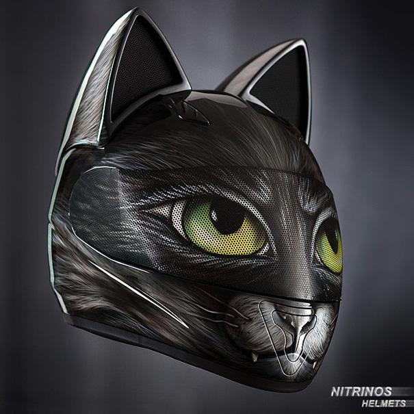 cascos-gato-orejas-neko-nitrinos-motostudio (4)