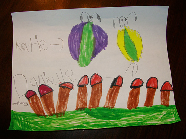 dibujos-infantiles-divertidos-inapropiados (14)