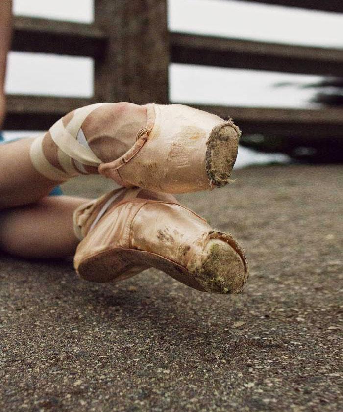fotos-bailarinas-dia-ballet (10)
