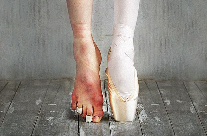 fotos-bailarinas-dia-ballet (6)