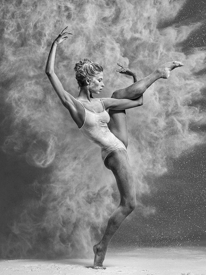 fotos-bailarinas-dia-ballet (8)