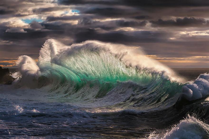 fotos-olas-marinas (11)