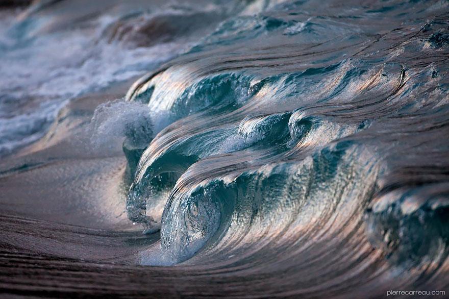 fotos-olas-marinas (14)