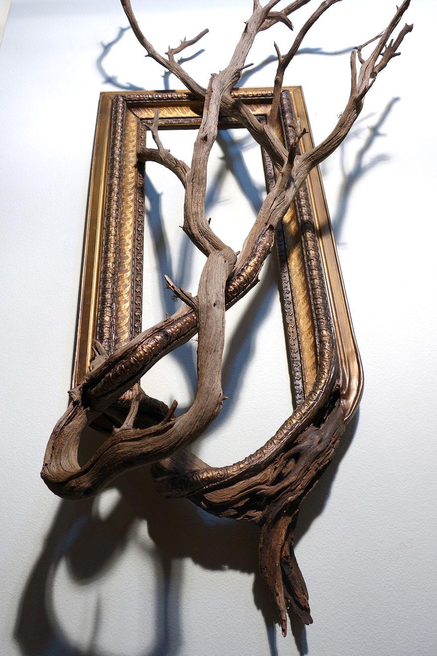 fusion-frames-arte-marco-ramas-arboles (1)