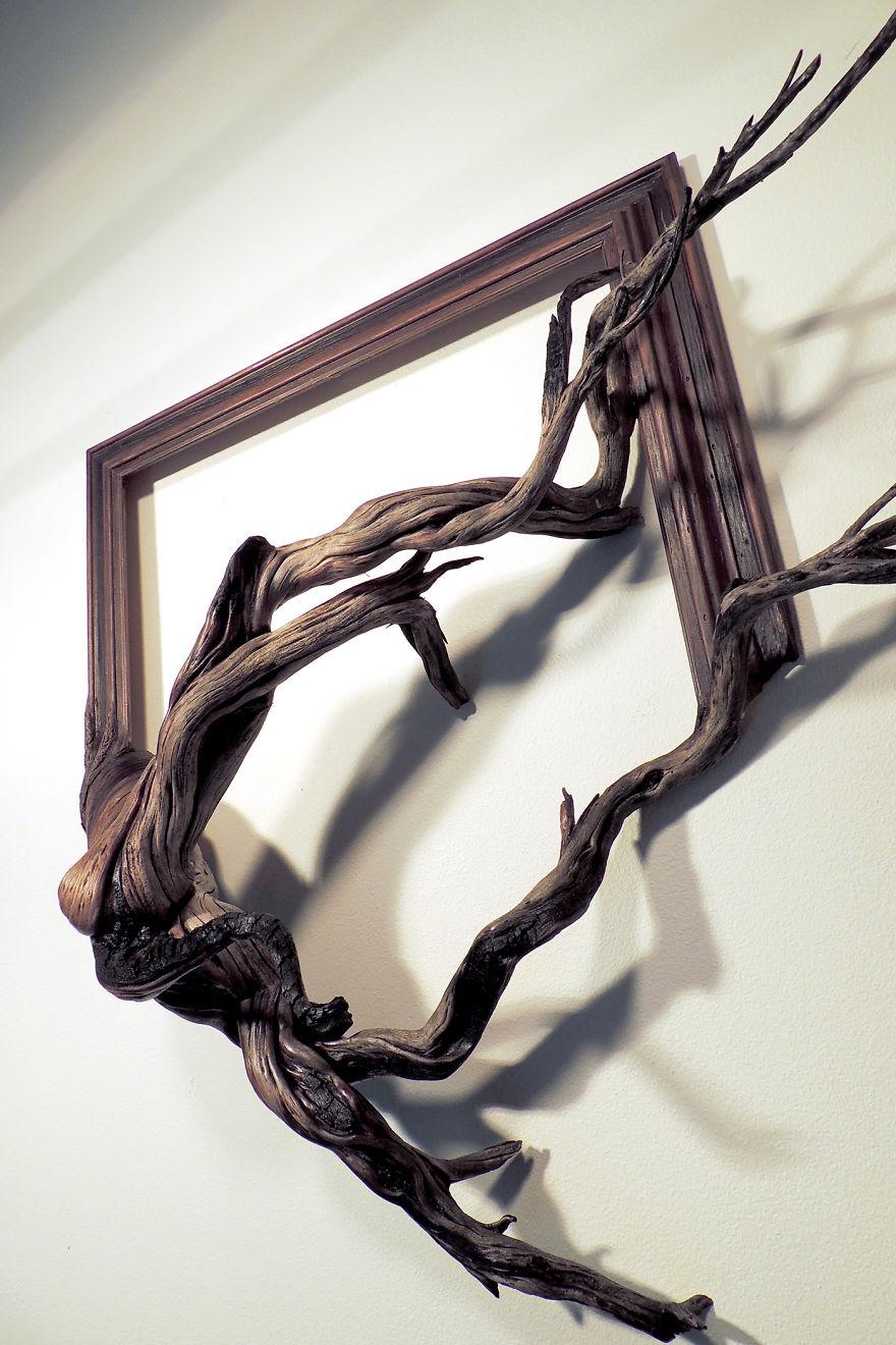 fusion-frames-arte-marco-ramas-arboles (11)