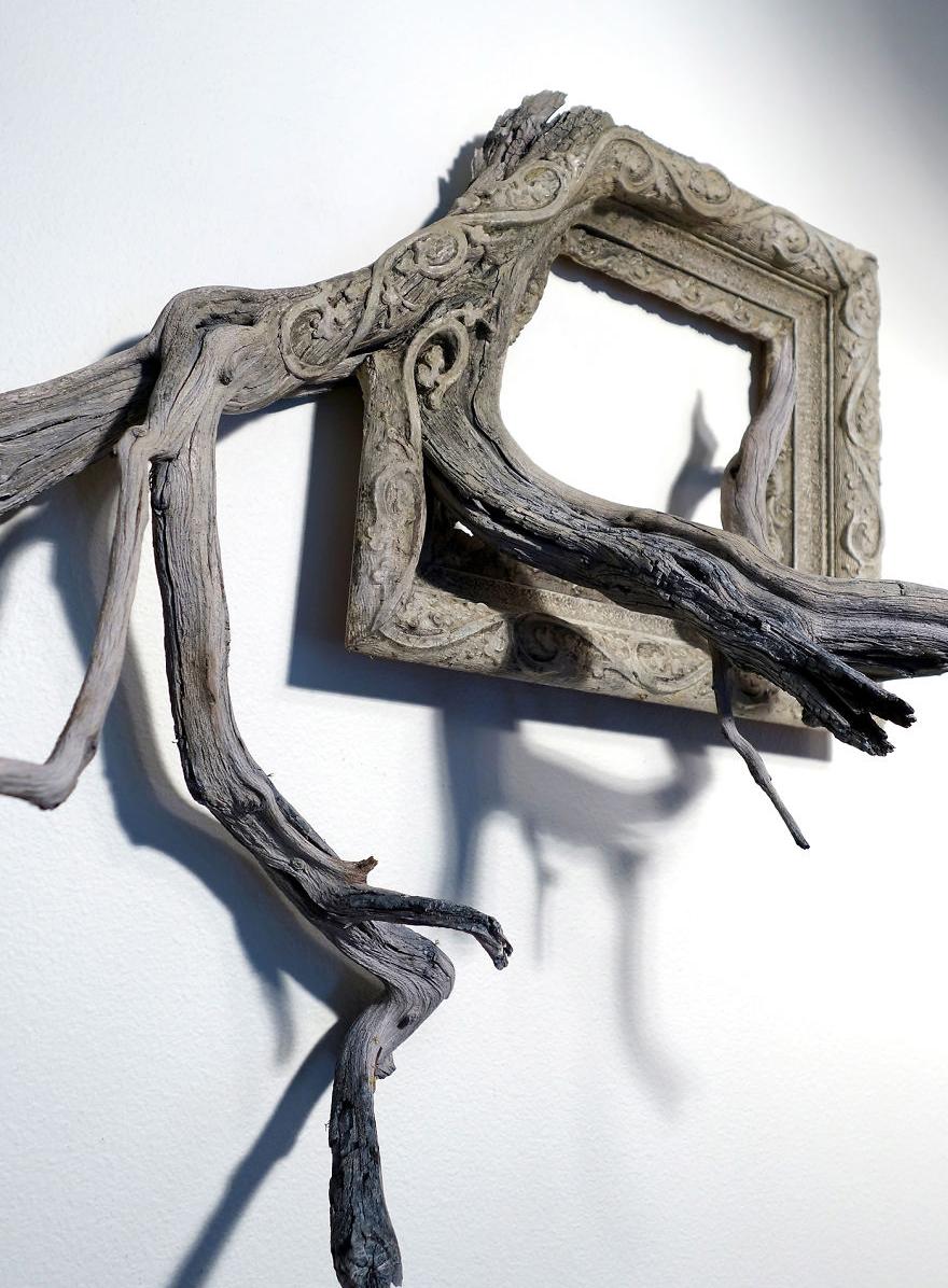 fusion-frames-arte-marco-ramas-arboles (4)