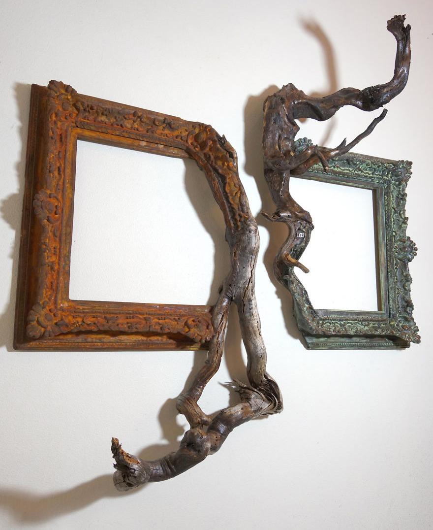 fusion-frames-arte-marco-ramas-arboles (6)