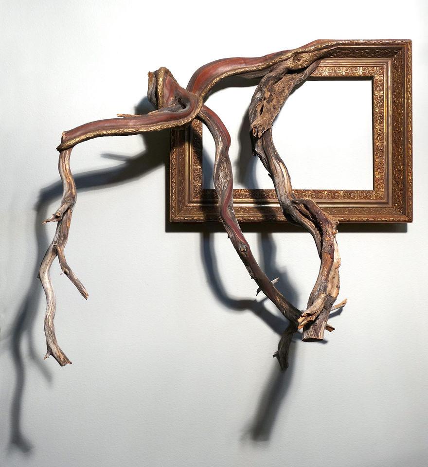 fusion-frames-arte-marco-ramas-arboles (7)