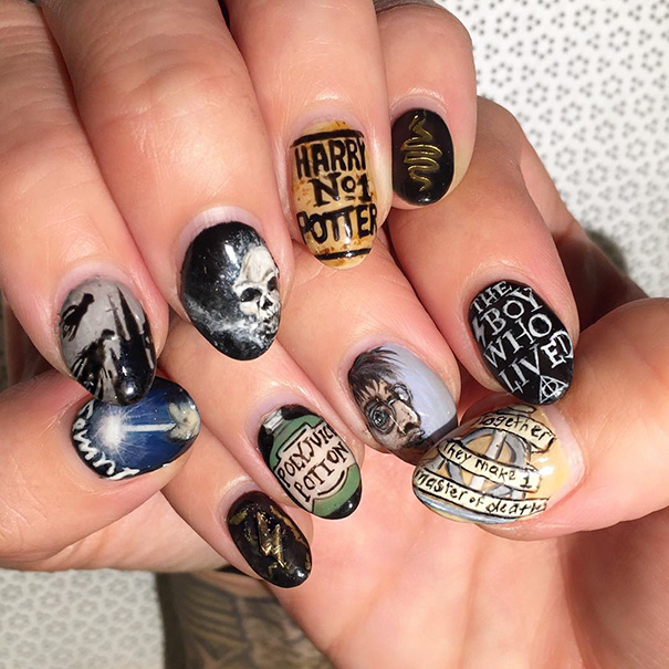 manicura-harry-potter (11)