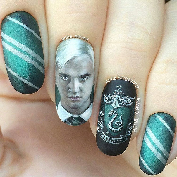manicura-harry-potter (12)