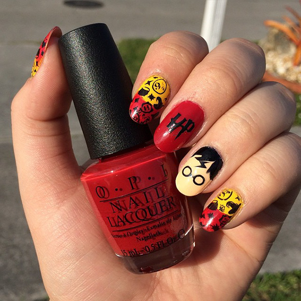 manicura-harry-potter (13)