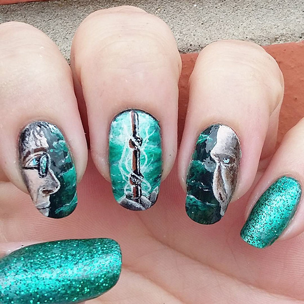 manicura-harry-potter (14)