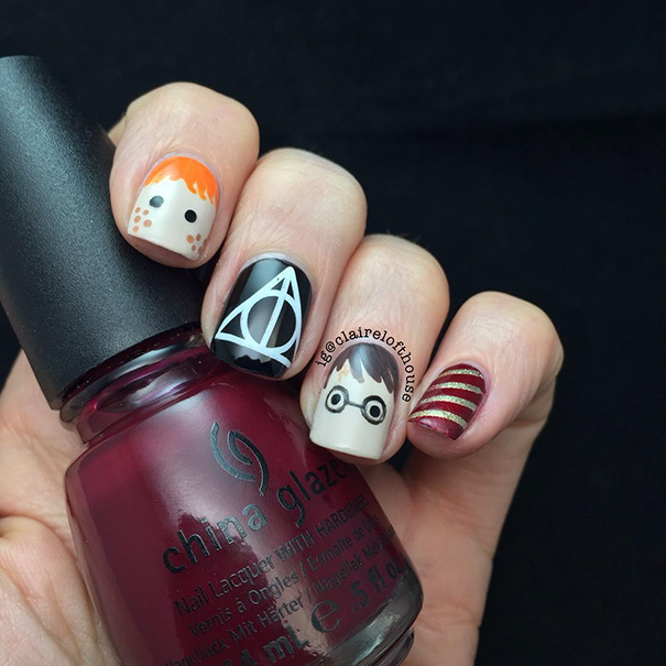 manicura-harry-potter (2)