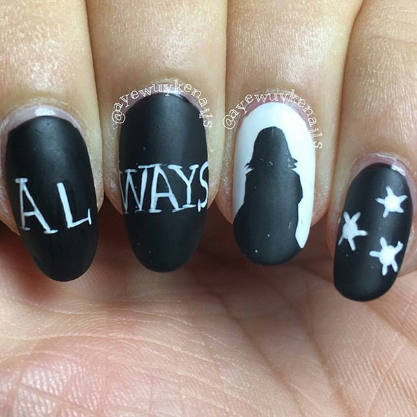manicura-harry-potter (7)