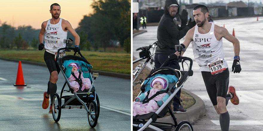 padre-ganador-maraton-carrito-hija-calum-neff (2)