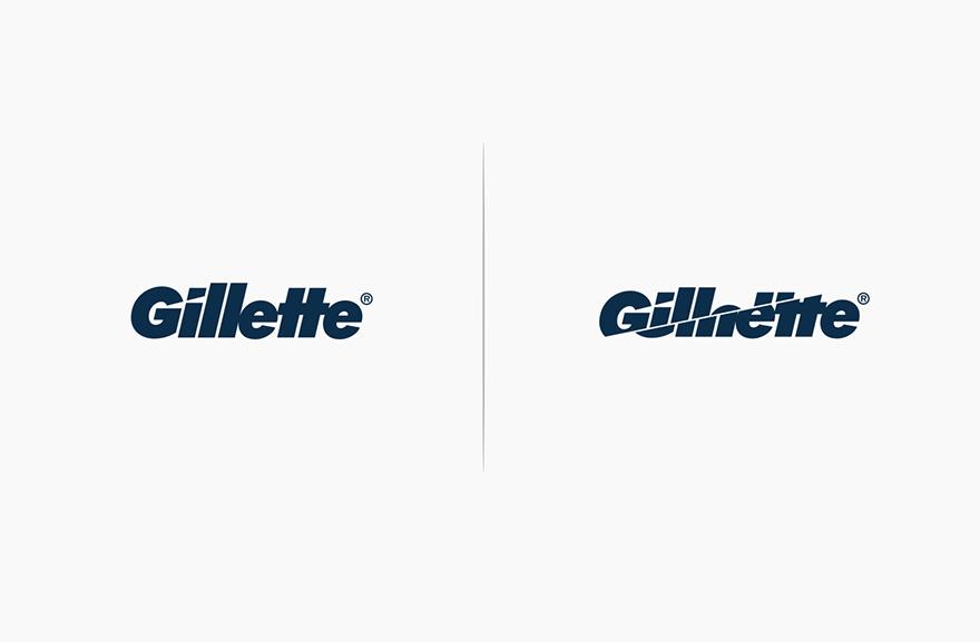 rediseno-logos-marcas-famosas-afectadas-productos-marco-schembri (7)