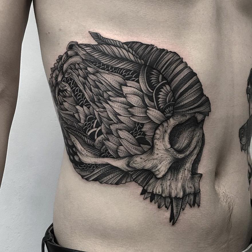 tatuajes-oscuros-tinta-negra-parvick-faramarz (12)