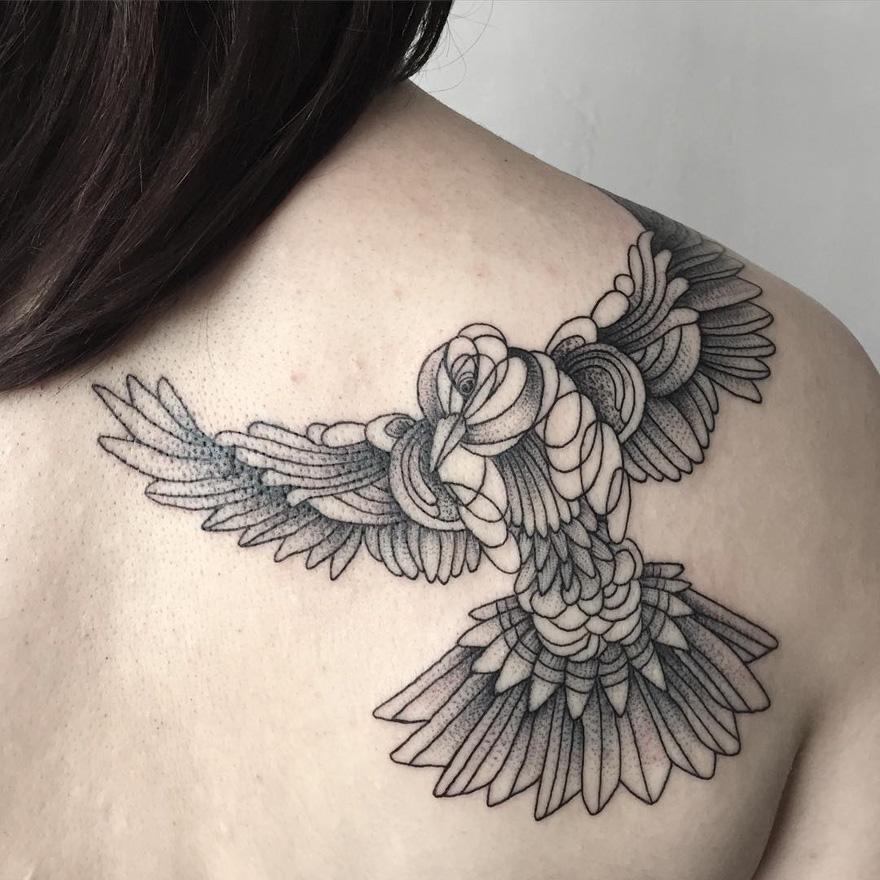 tatuajes-oscuros-tinta-negra-parvick-faramarz (2)