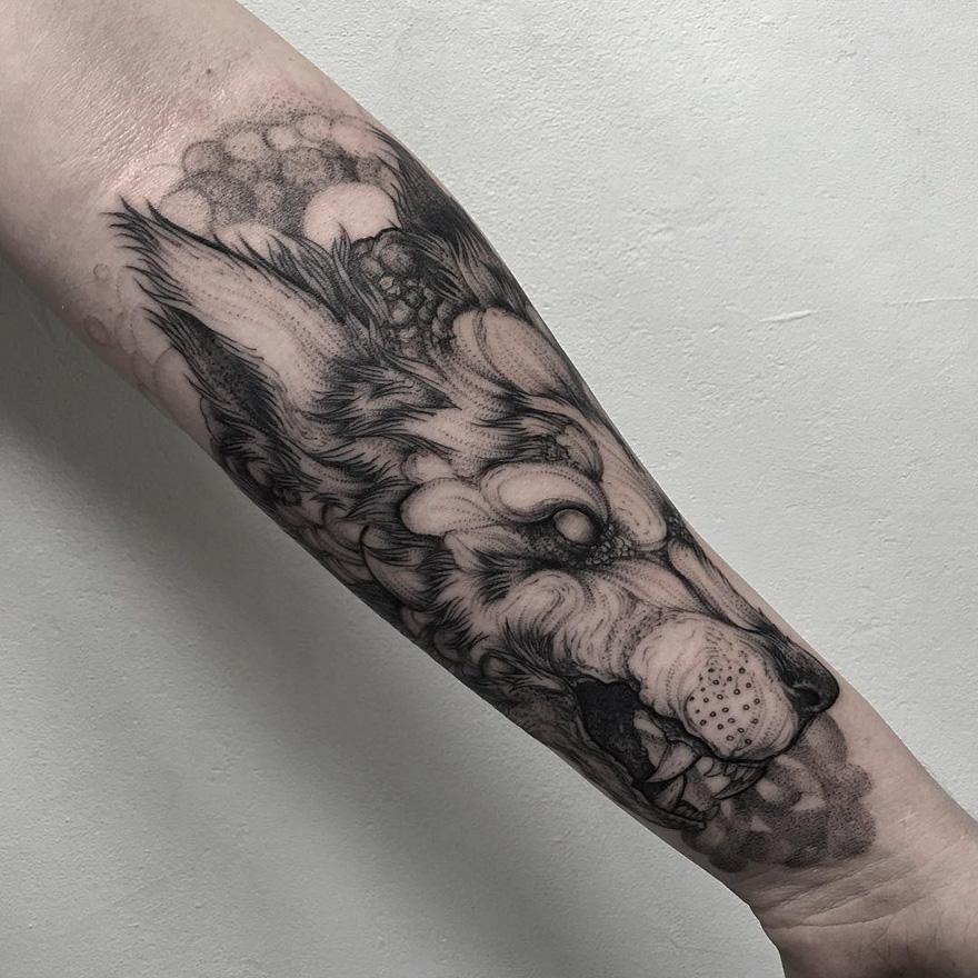 tatuajes-oscuros-tinta-negra-parvick-faramarz (9)